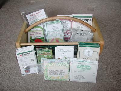 Seeds_2007