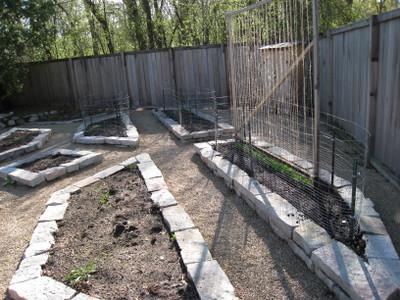 Garden_20080511