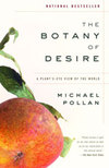 Botanydesire_cover2