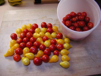 Cherry_tomatoes_080706