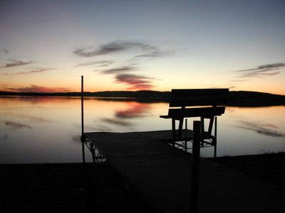 Dock_sunset_112406