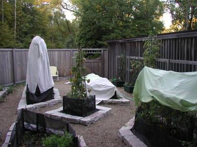Garden_ghosts_092006