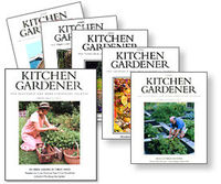 Kitchen_gardener_mag_2