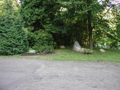 Rock_garden1_062606