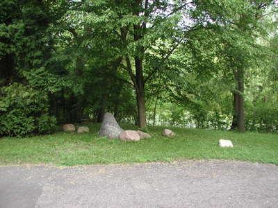 Rock_garden_area_052706
