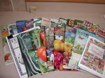 Seed_catalogs_012107