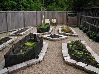 Vegetable_garden_052106